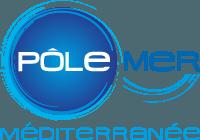 Pôle Mer Méditerrannée